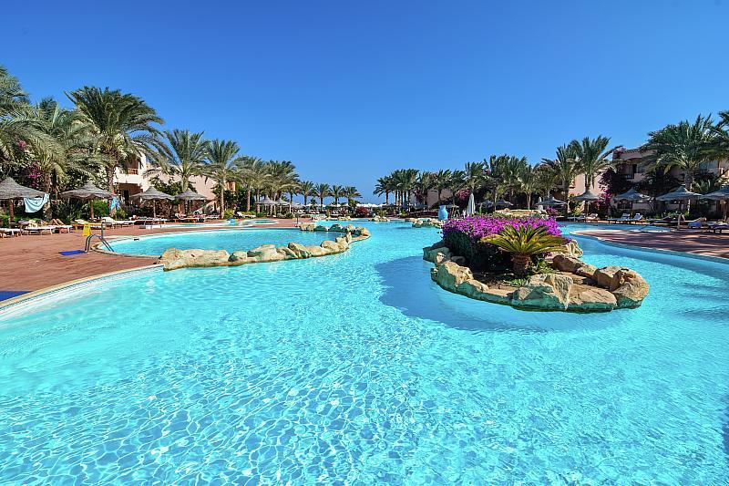 Future Dream Lagoon