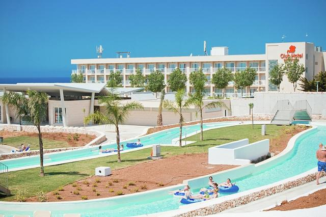 Obrázek Sur Menorca