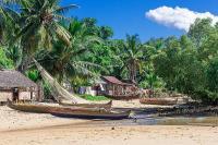 Za krásami Madagaskaru