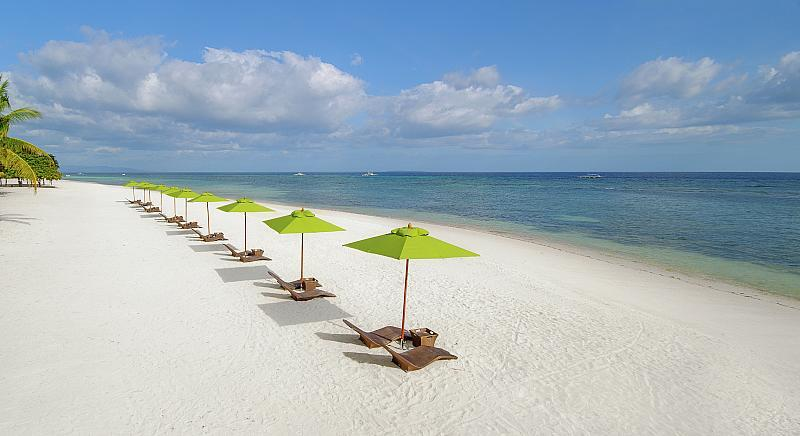 South Palms Resort Panglao