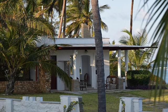 HillPark Amare Resort Tiwi Beach Diani