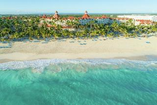 Occidental Caribe