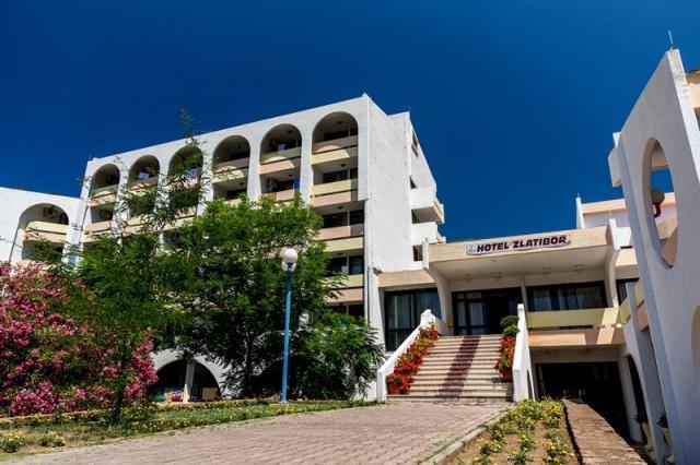 Hotel Zlatibor Club - Dotované pobyty 55