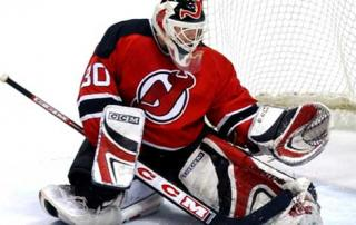 New Jersey Devils, NHL