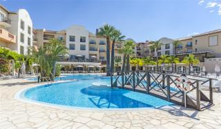 LA SELLA DENIA MARRIOTT GOLF RESORT - golf