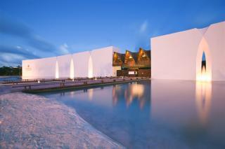 Grand Velas Riviera Maya Resort