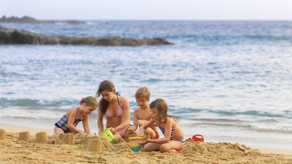 Бесплатно фото нудисты семьи