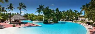 Catalonia Bavaro Beach, Golf & Casino
