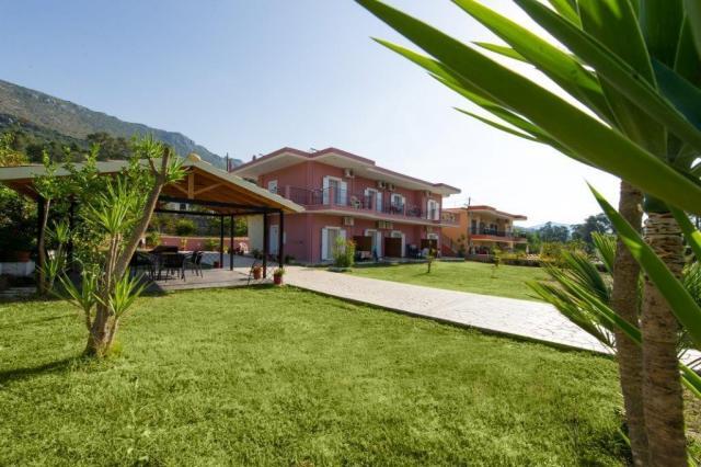 Obrázek Vila Dimas