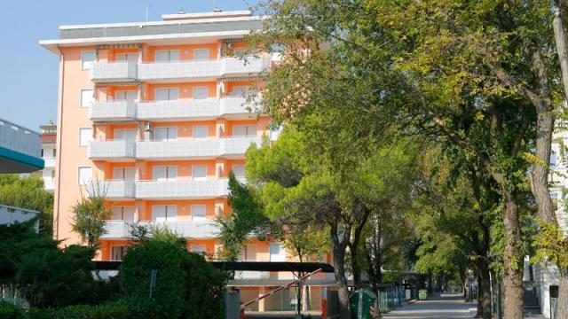 Apartmány Malta