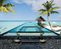 One &amp; Only Reethi Rah