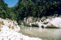 Korfu a Tajemný Epirus