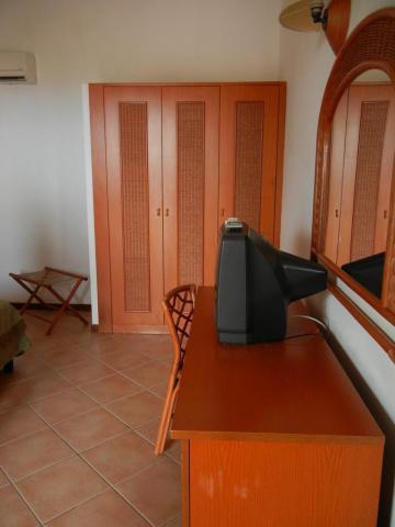 Hotel Crioula