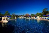 Khao Lak Seaview Resort & Spa Managed by Centara
