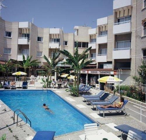 Boronia Hotel