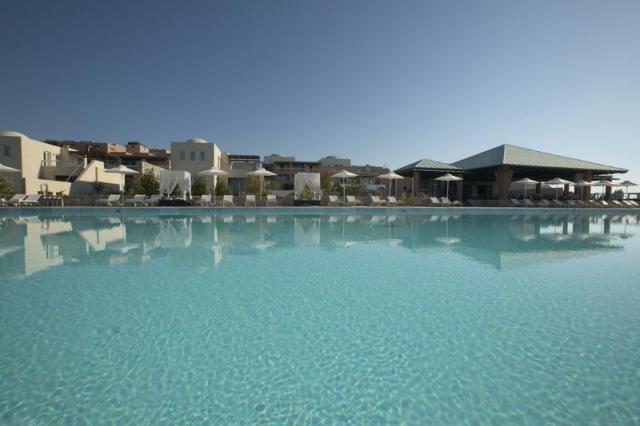 DoubleTree by Hilton Resort Kos Helona