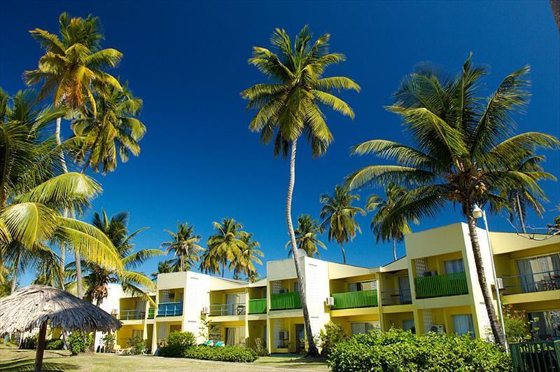 Turtle Beach by Rex Resorts