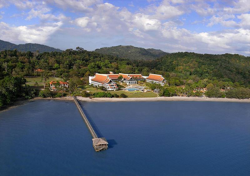 The Westin Langkawi Resort and Spa
