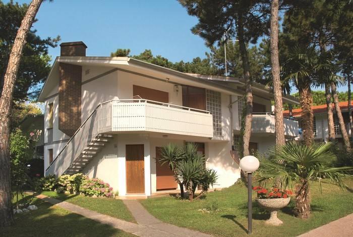 Vila Garden