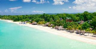Beaches Negril Spa & Beach Resort