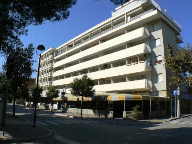 Rezidence Sabbiadoro