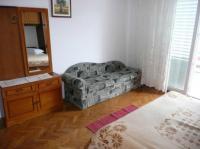 Apartmány Supetarska Draga