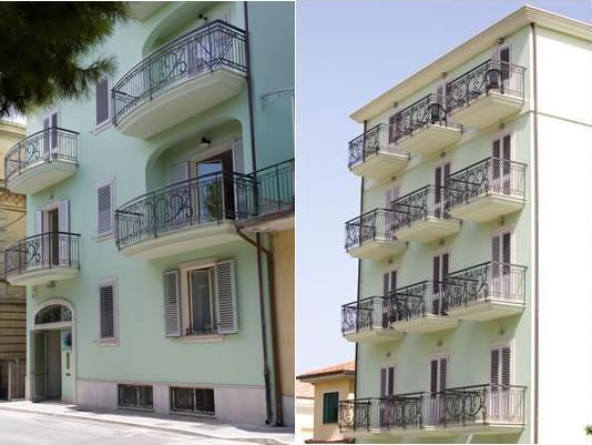 Residence Patrizia