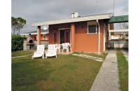 Vila Agavi