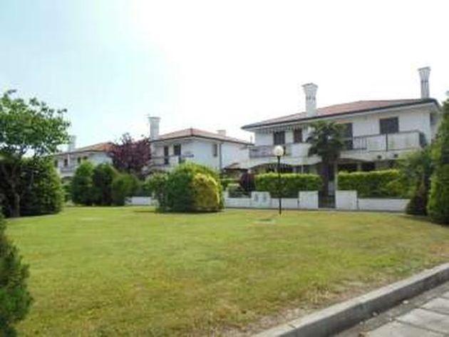 Villa Maracaibo