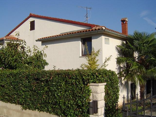 Villa Janko