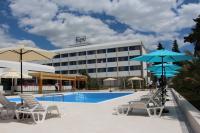 Hotel Bolero
