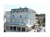 Rezidence Algarve