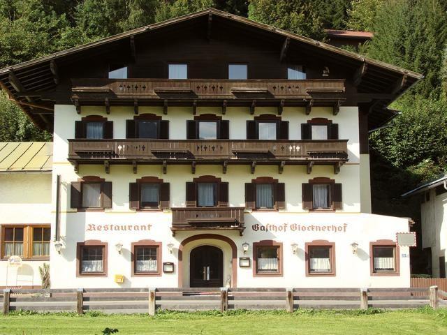 Gasthof Glocknerhof