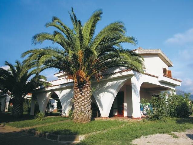 Villa Brazzano