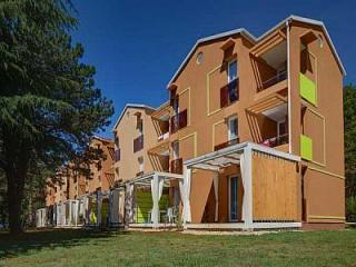 Apartmány Sol Stella Maris
