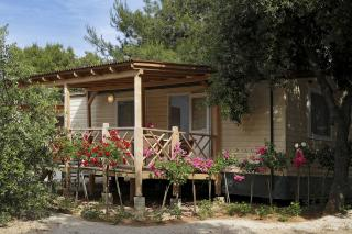 Solaris Camping Resort