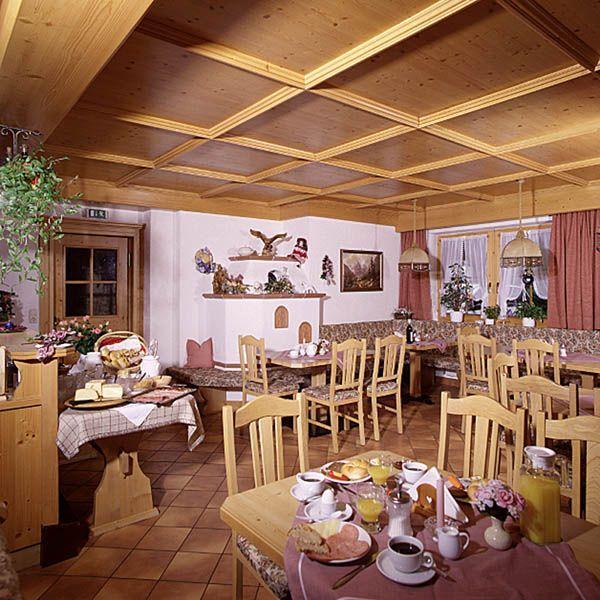 Apartmány Bauernhof Walchenhof