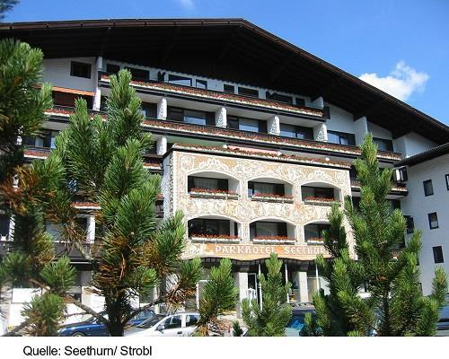 Seethurn