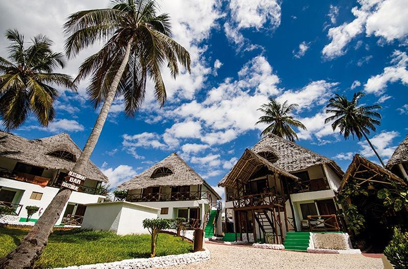 paradiso beach resort Paraiso beach resort is a perfect name for a place where we can have our complete relaxation or even reminishing the past in just giving a name for a place like this is very important because it reflects to tha place they have.