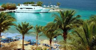 ZYA Regina Resort & Aqua Park Hurghada