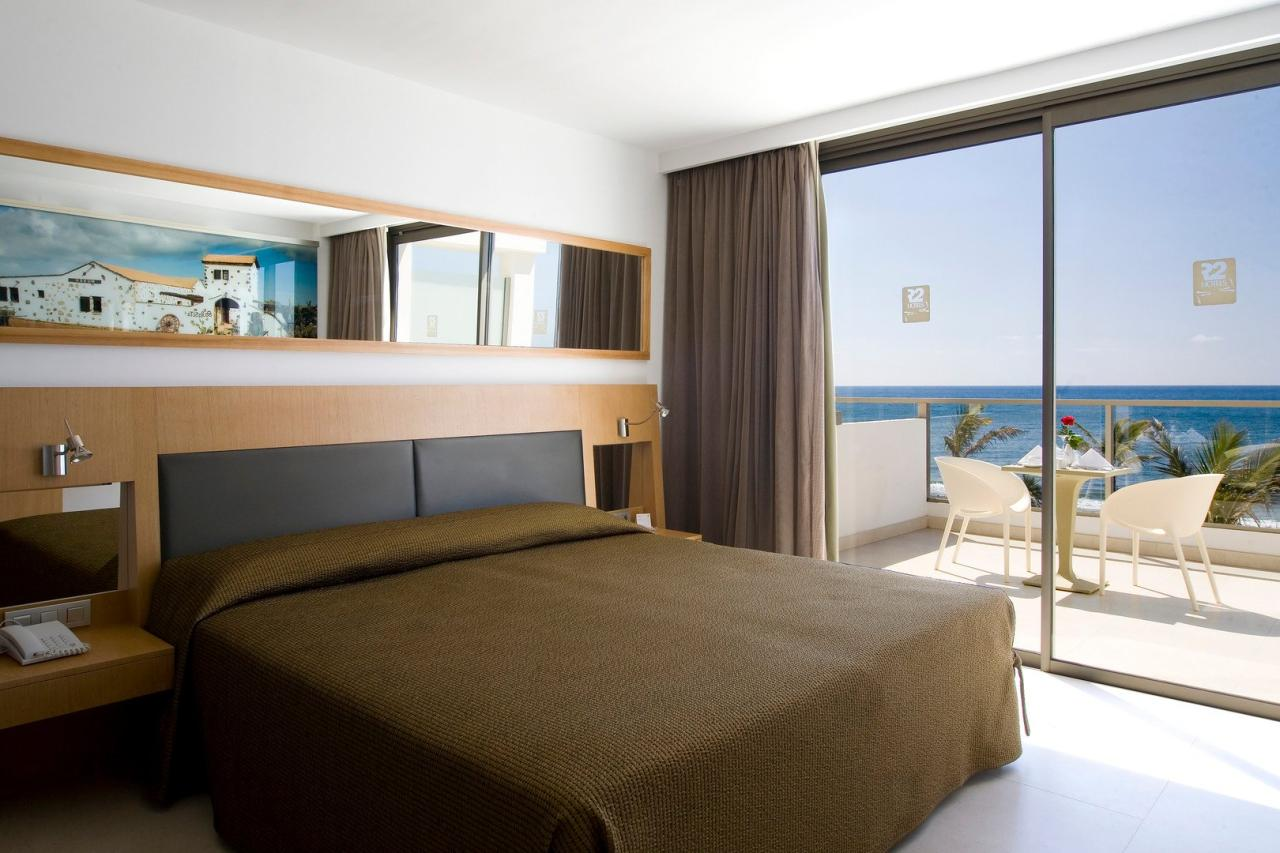 Pan lsko fuerteventura r2 bahia playa design hotel for Designhotel fuerteventura