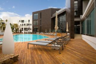R2 Bahia Playa Design Hotel & Spa
