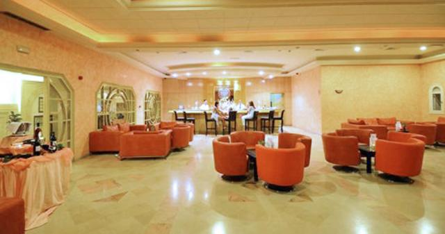 Djerba Playa Club