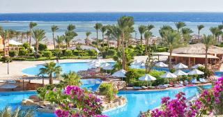 Amwaj Oyoun Resort