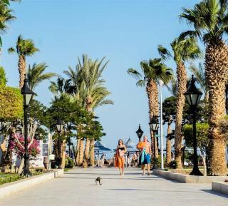 Grand Hotel Hurghada