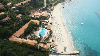 Baia Tropea resort /Blue Resort Paradise/