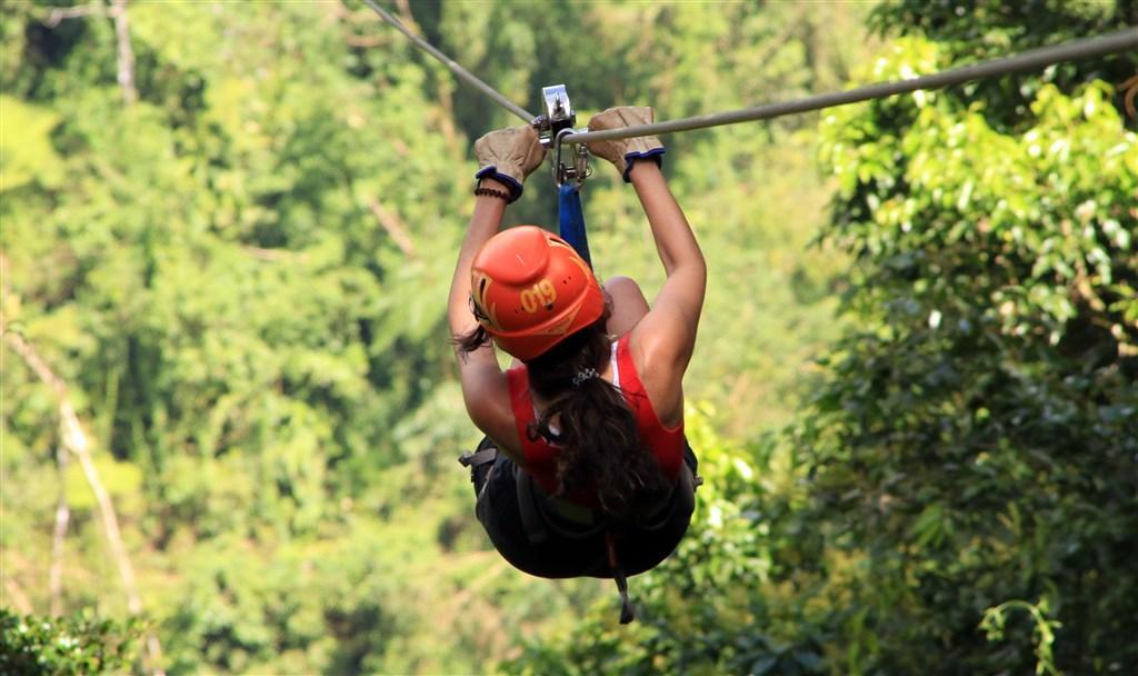 Kostarické seznamovací agentury