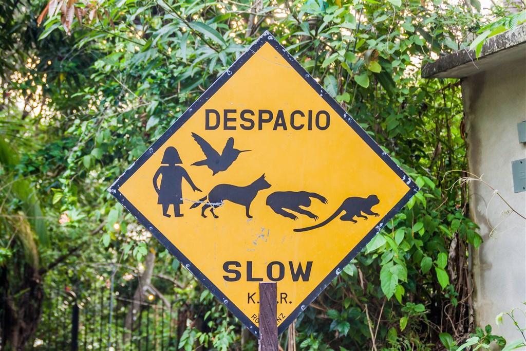 Seznamovací služby v Kostarice