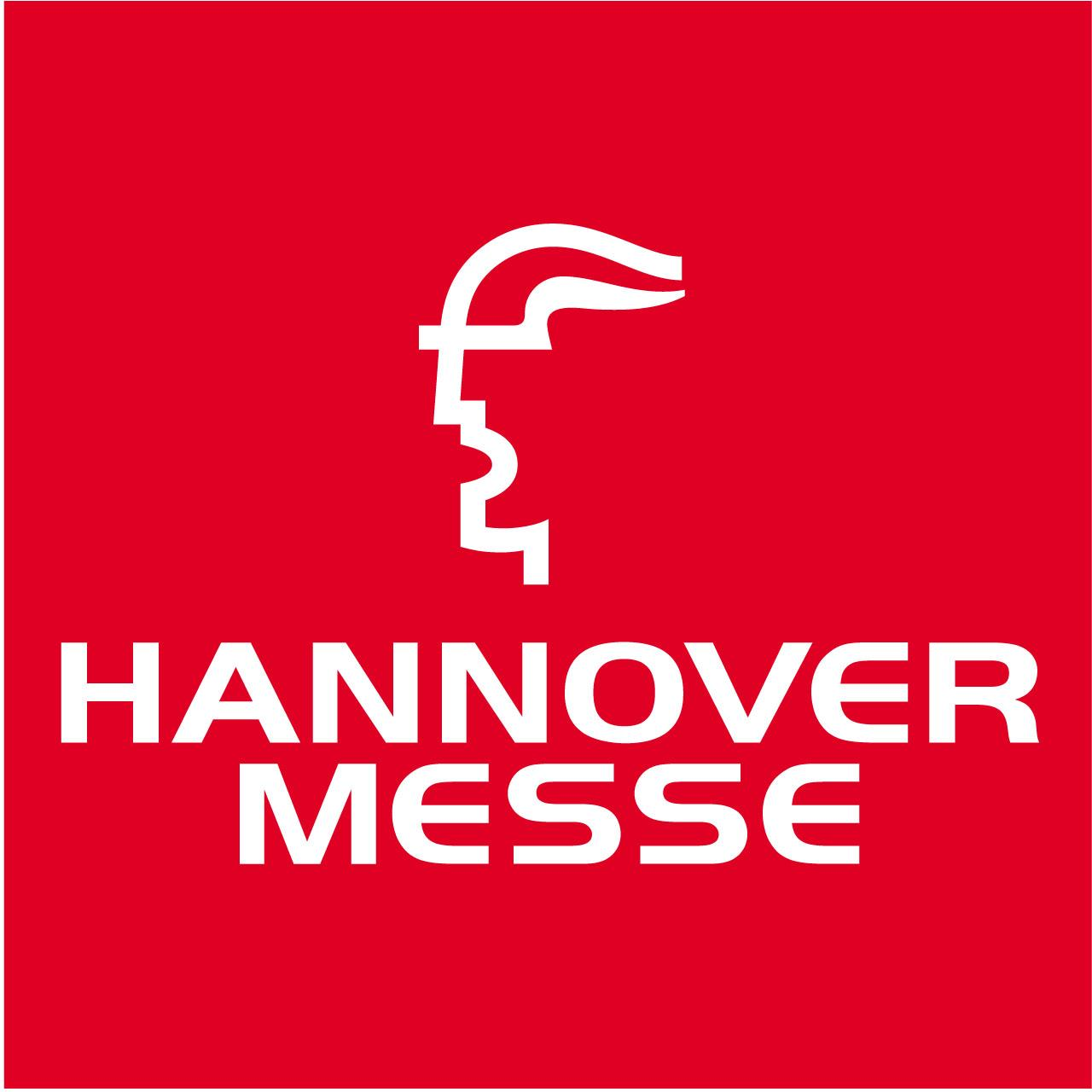 Euroden - Hannover Messe + CeMAT