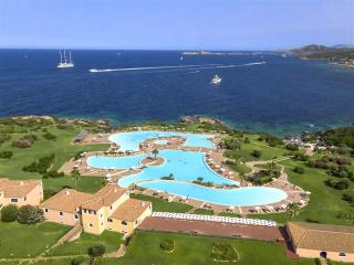 Colonna Resort